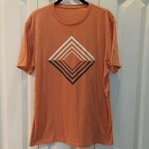 Men's Banana Republic shirt size medium